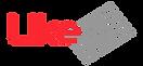 Logo-like35.png