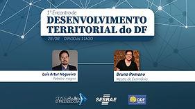 Banner - Desenvolvimento Territorial.jpg