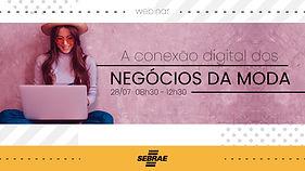 BANNER - A-conexão-digital-dos-negócio