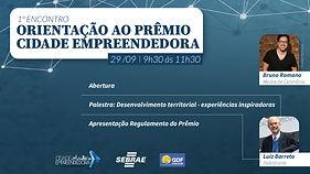 Banner - Cidade Empreendedora.jpg