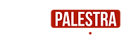Logo Minha Palestra.001.png