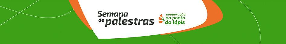 Banner Semana de Palestras.jpg