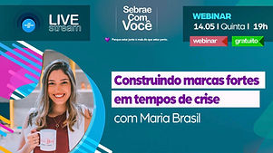 Banner Maria Brasil.jpg