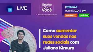 Banner Juliano Kimura - Sebrae PA.jpg