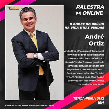 Banner Andre Ortiz 2.jpg
