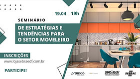 Setor-moveleiro_POLO_1200X675px.jpg