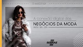 2021_2_A-conexão-digital-dos-negócios-da