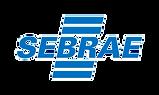 Logo%20Sebrae_edited.png