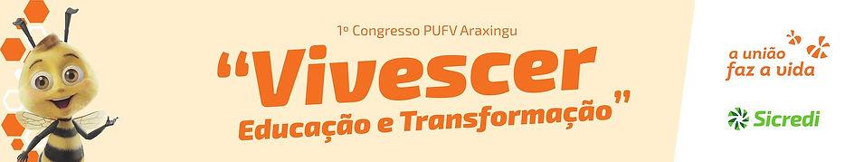 Top Banner PUFV.jpg
