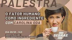 Banner Carolina Oda.jpg