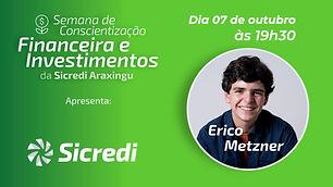 Banner Erico.jpg