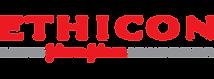 Ethicon_new_logo.webp