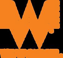 Whataburger logo CUT decals-02.png