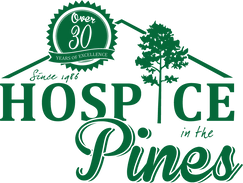 hospice in the pines 1 color logo.png