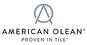 flooring tile laminate hardwood floor store  American Olean