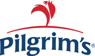 Pilgrims logo_final.png