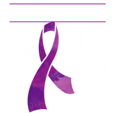 Race For Hope Logo-01.png