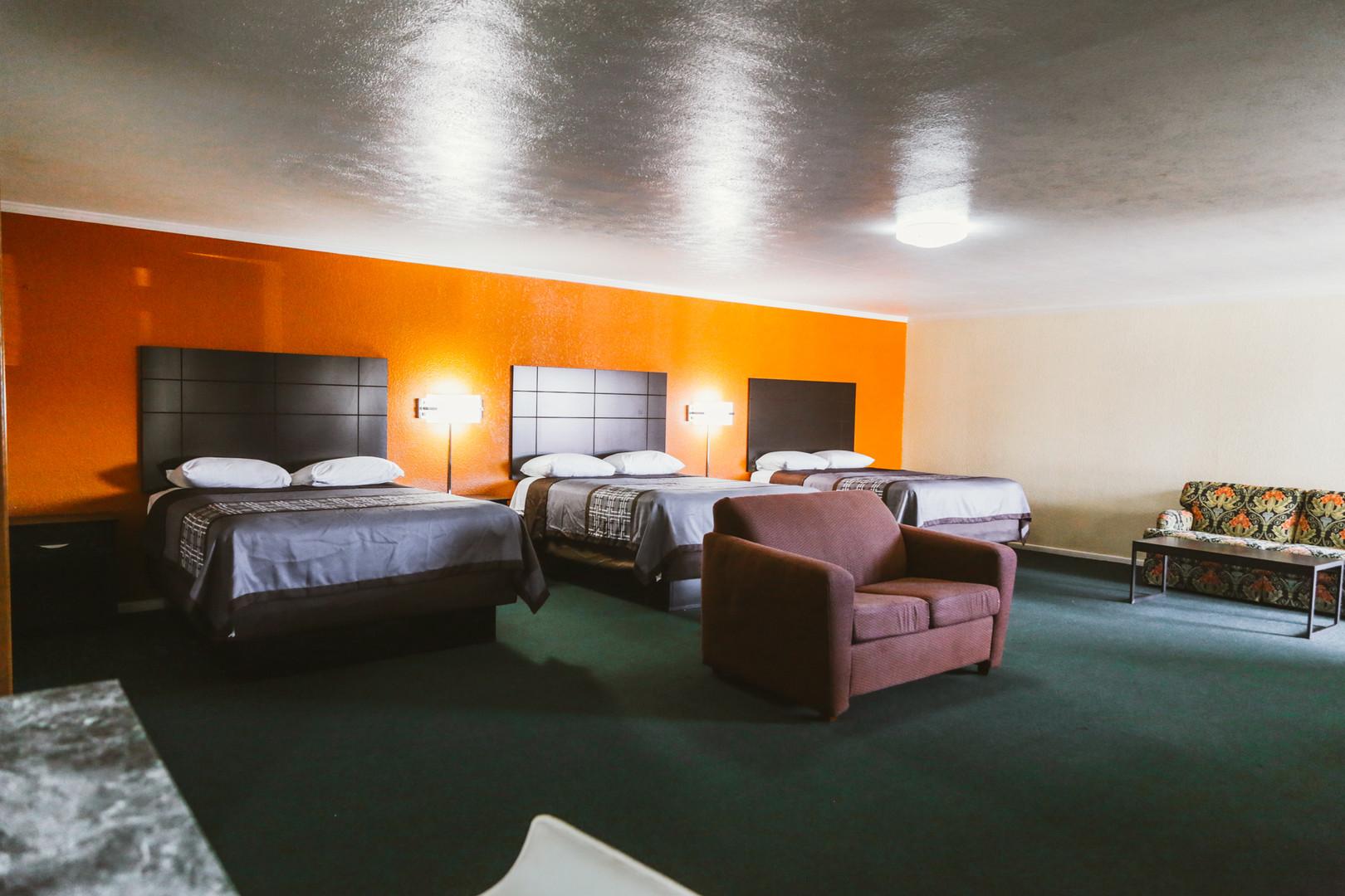 Lufkin Inn Room Photos-07.jpg