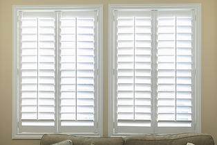 window coverings blinds shutters shades in bedroom interior design