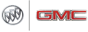 Wright Buick GMC Logo - Copy.png