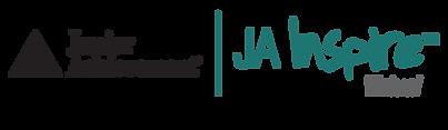 JA Inspire Virtual Local Logo Horiz_Colo