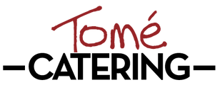 Tome Brand Logos-07.png