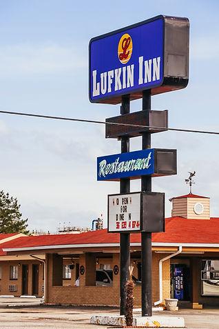 Lufkin Inn-40.jpg