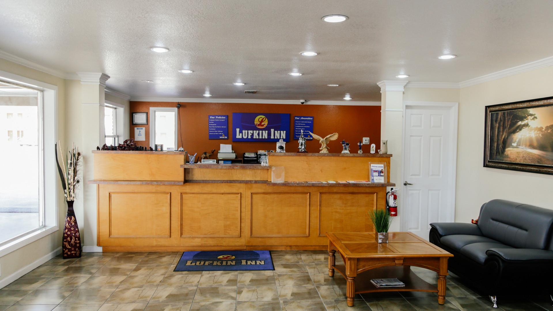 Lufkin Inn Room Photos-29.jpg