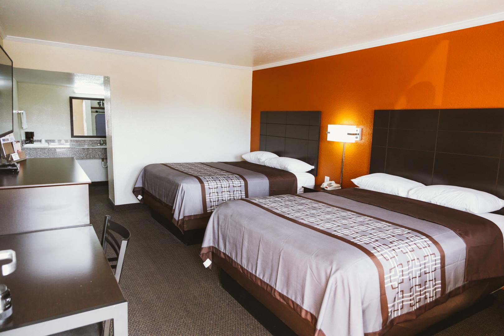 Lufkin Inn Room Photos-15.jpg