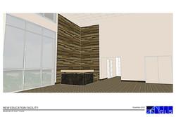 MET SW Henderson Presentation Boards 11-