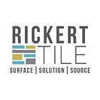 flooring tile laminate hardwood floor store Ricket Tile