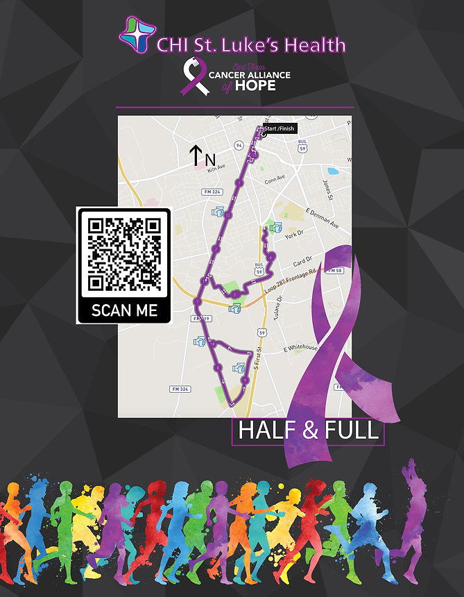 Race for Hope 2021 Half-Full Map.jpg