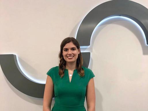 Lauren Basham - Paralegal at The Flagship Group