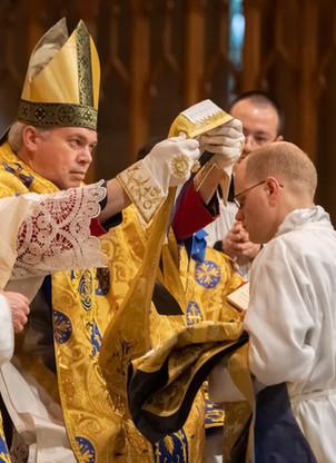 Fr Sofatzis Ordination 20.jpg