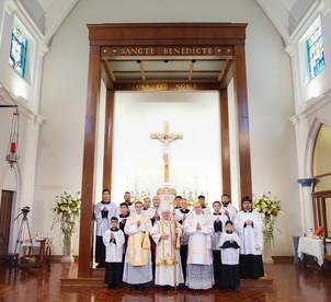 NZ Ordinations 0 - Group Photo.jpg
