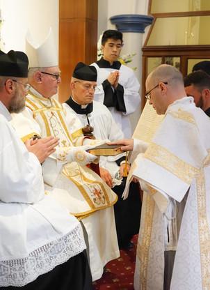 NZ Ordinations 6 - Brendan.jpg