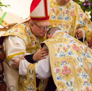 Fr Boyce's Ordination - 145