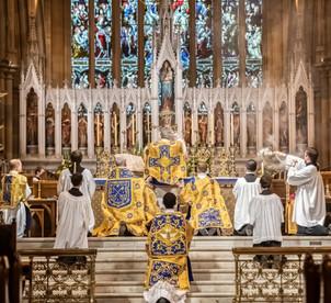 Fr Sofatzis Ordination 33.jpg