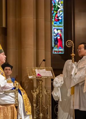 Fr Sofatzis Ordination 3.jpg