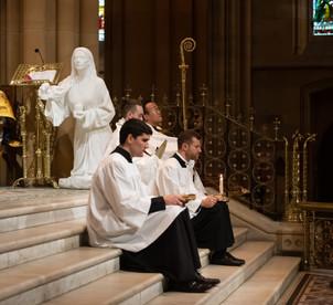 Fr Sofatzis Ordination 4.jpg