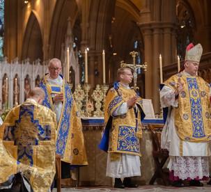 Fr Sofatzis Ordination 37.jpg