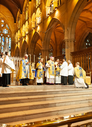 Fr Sofatzis Ordination 22a.jpg