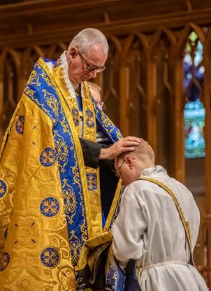 Fr Sofatzis Ordination 14.jpg