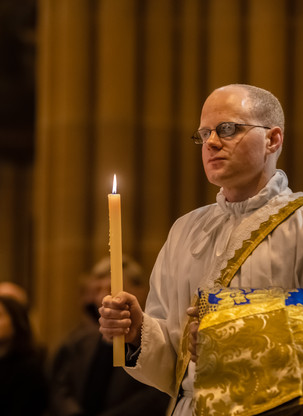 Fr Sofatzis Ordination 2.jpg