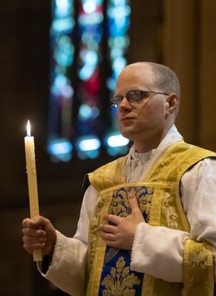 Fr Sofatzis Ordination 27.jpg