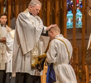 Fr Sofatzis Ordination 16.jpg