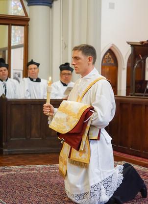 NZ Ordinations 7 - Roger Kneeling.jpg