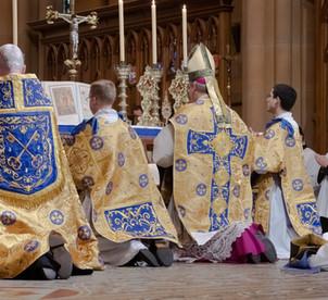 Fr Sofatzis Ordination 11.jpg