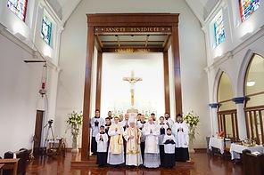 NZ Ordinations 0 - Group Photo.jpeg