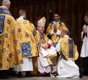 Fr Sofatzis Ordination 29.jpg